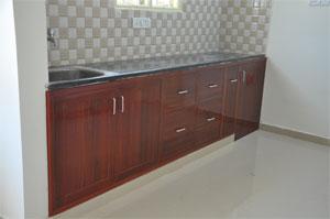 Pvc Modular Kitchen Cabinets Chennai Pvc Kitchen Cabinets Chennai